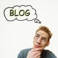 começar blog