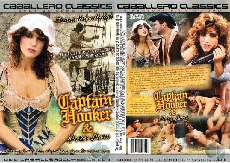 evropeyskie-eroticheskie-filmi-onlayn
