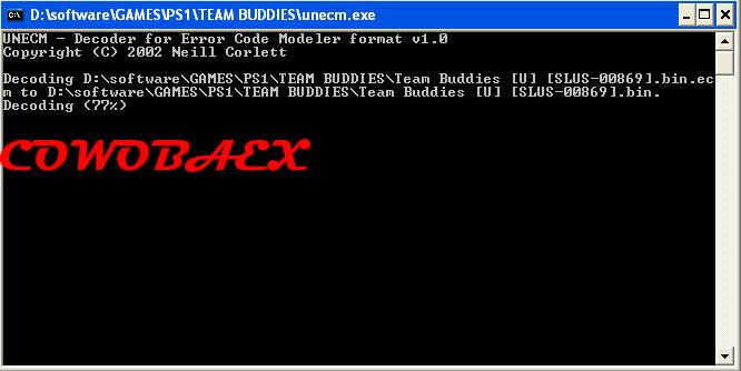 .acm File Extension