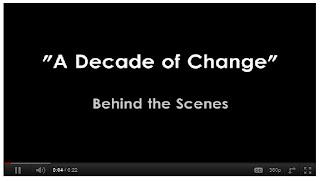 Behind the Scenes screenshot