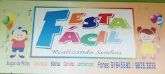 FESTA FACIL