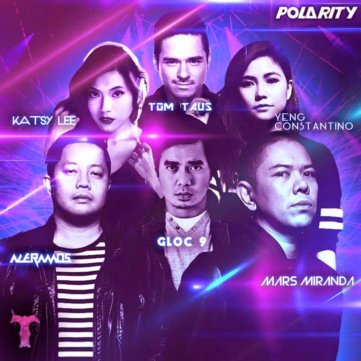 t5polarity-independence-day
