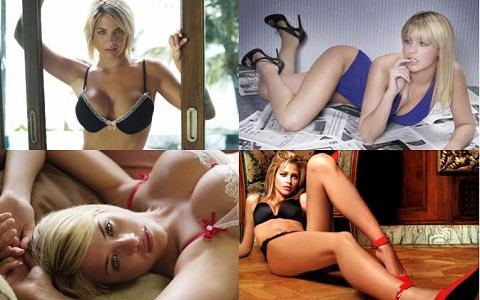89759345 Pack fondos de pantalla de mujeres sexys 2012 [1920x1200]