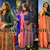 Anushka at Bahubali Malayalam Audio Launch
