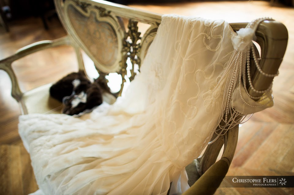 robes de mari e bordeaux gironde aquitaine robe de mari e charleston. Black Bedroom Furniture Sets. Home Design Ideas