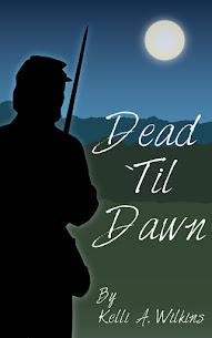 Dead 'Til Dawn