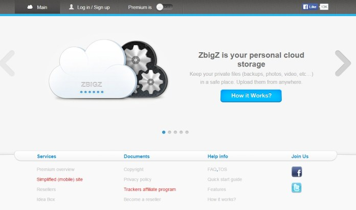 torrent file cloud download with idm sites