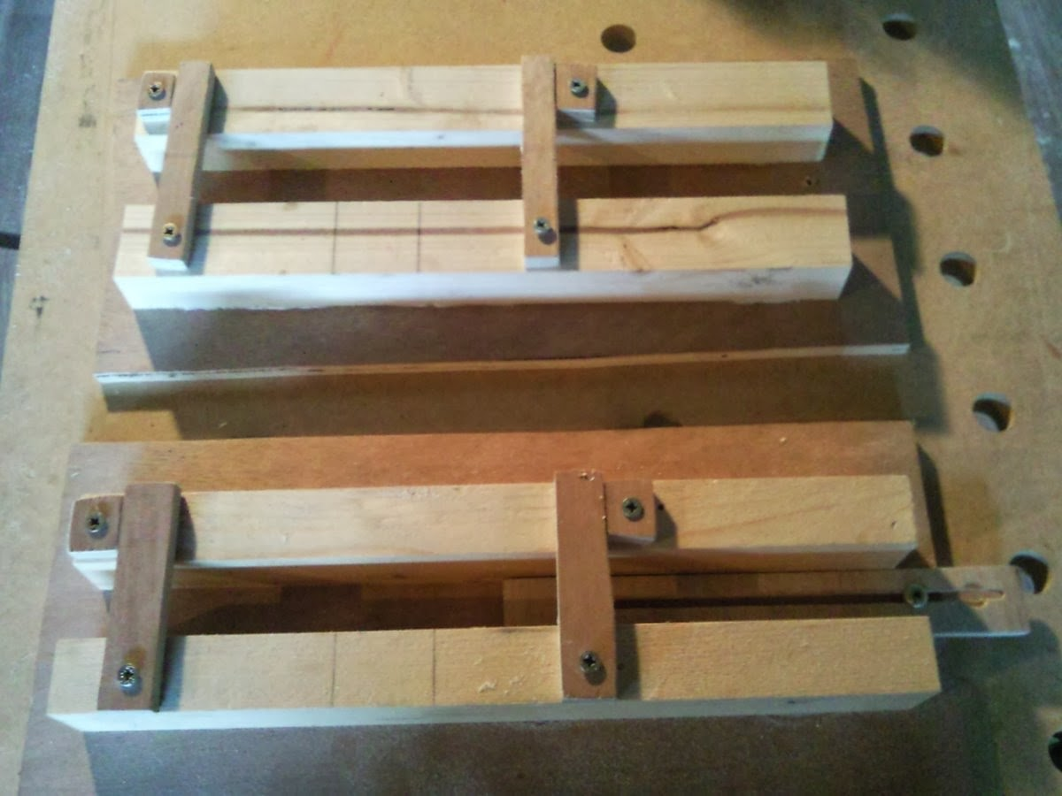Wooden Plans : Learn How You Can Do Woodworking