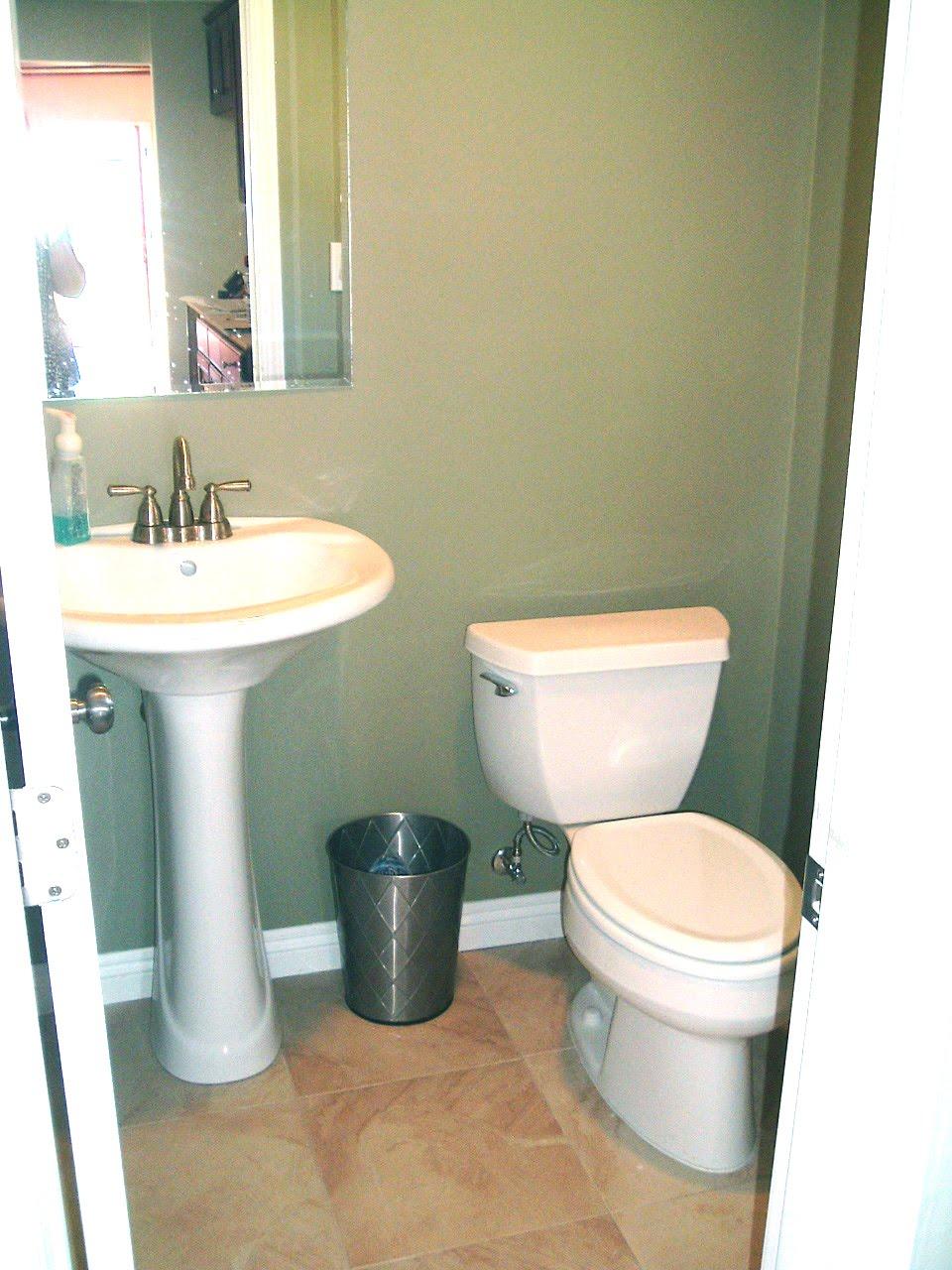 Massasoit House Laundry Room And Half Bath