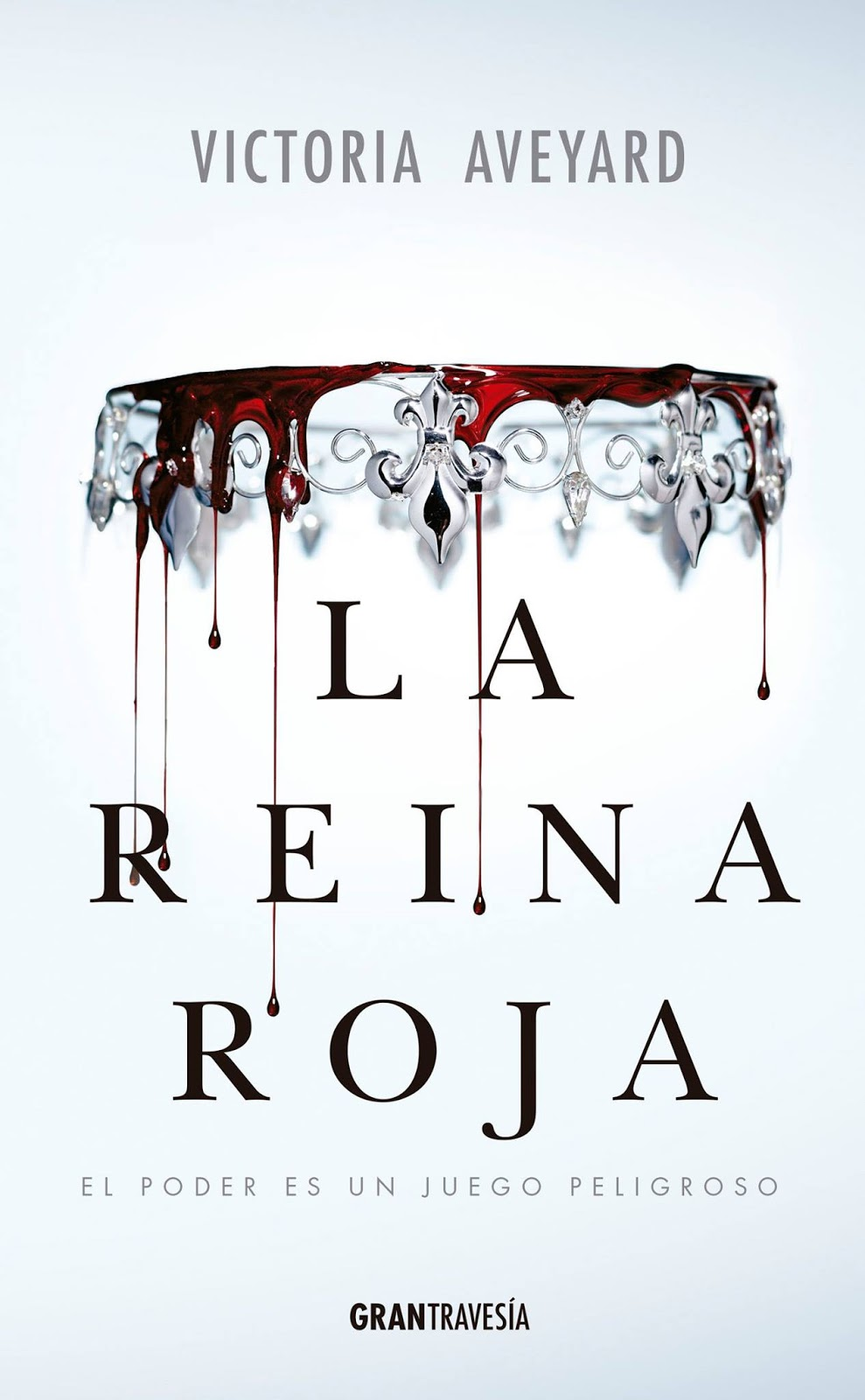 La-reina-roja-Victoria-Aveyard-book-tag-inside-out-opinion-literatura-nominaciones-blogs-blogger