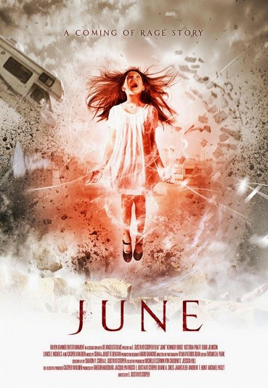 june (2015) hdrip