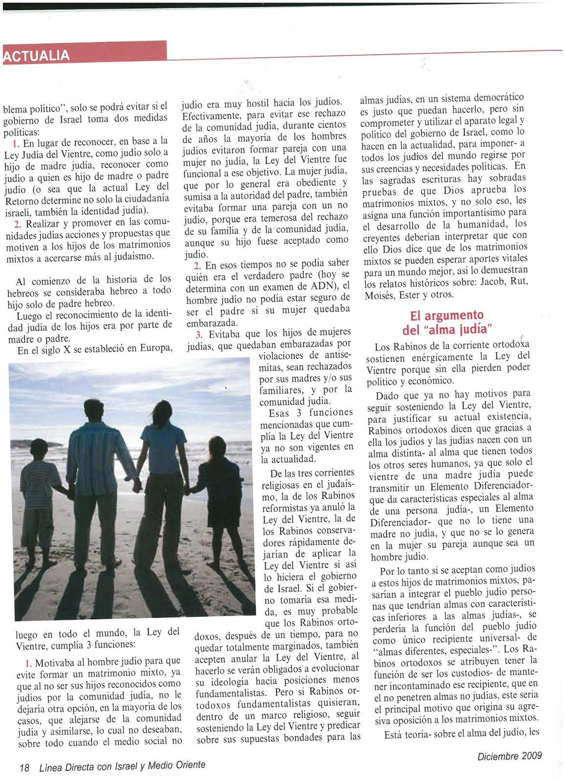 51c - página 3