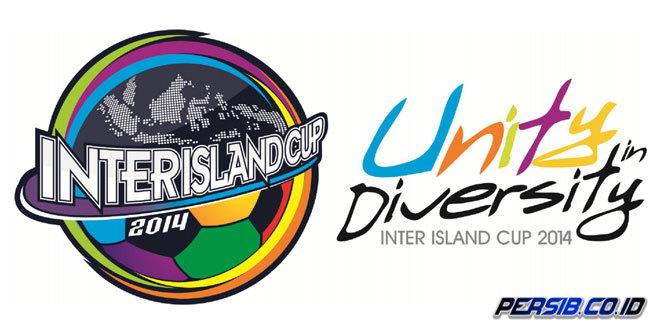 Final IIC 2014 Persib vs Arema Kemungkinan di Bantul
