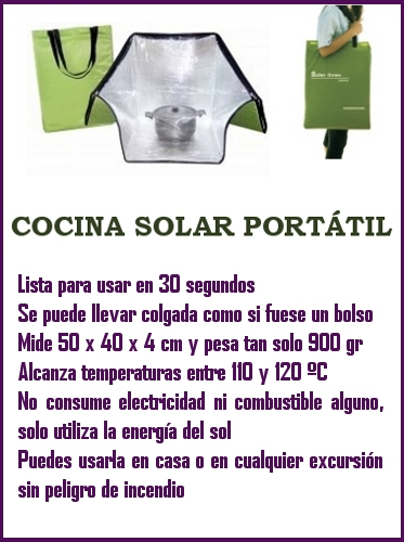 cocina solar Premio-1
