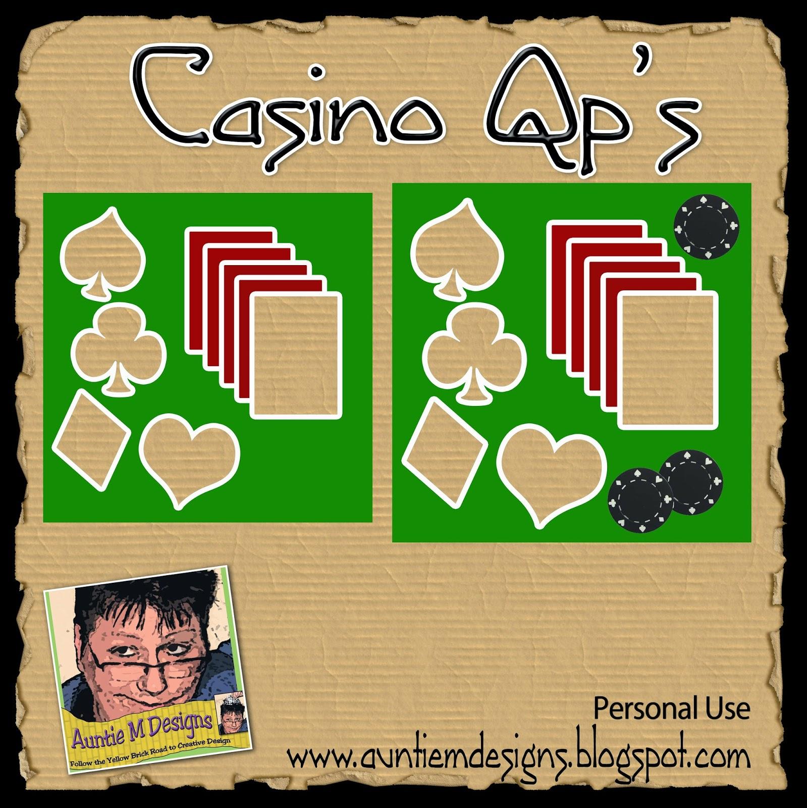 http://1.bp.blogspot.com/-7SgGvxrR_kU/U58bIivCv1I/AAAAAAAAGzY/H6zKrZt9EQg/s1600/amd-preview+template+copy.jpg