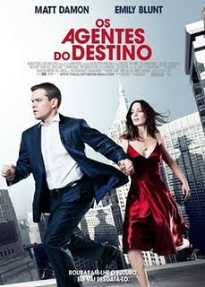 Mega interessante,os agentes do destino,filme,download