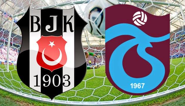 03.05.2015 | TRABZONSPOR-0 BEŞİKTAŞ-2 Maç Sonucu! Maçın Özeti Maçın Golleri! 3 Mayıs 2015 Pazar..