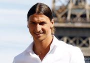 Heureuse nouvelle pour le footballeur suédois d'originine bosniaque Zlatan .