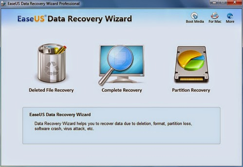 easeus data recovery full download