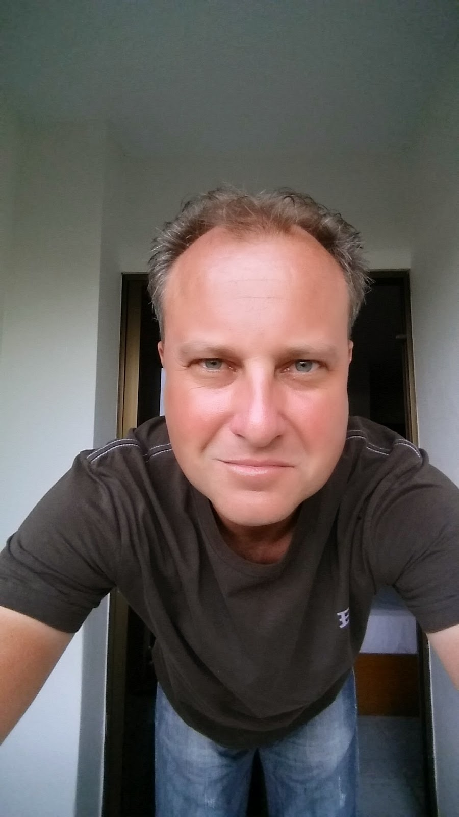 Thorsten Kruse