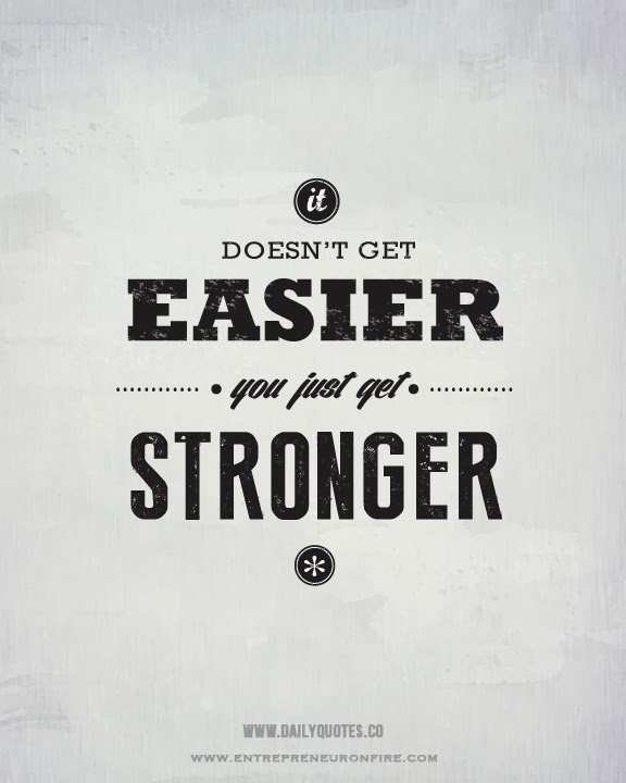 motivation, it doesn't get easier you just get stronger, 21 day fix, 21 day fix results, 21 day fix meal planning