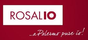 Buona Sicilia su Rosalio