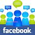 Aplikasi Group Facebook untuk Admin Group