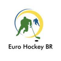 Euro Hockey BR