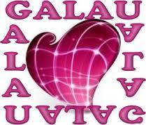 Kata Galau Cinta