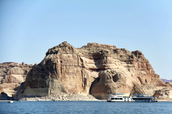 Lake Powell (UT) United States  city photos gallery : Lake Powell, Utah