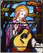 Canciones para la Santa Misa y Ministerios de Música Católicos.
