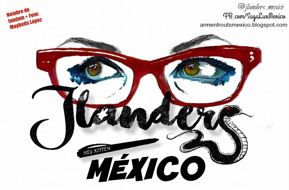 JLAnders México