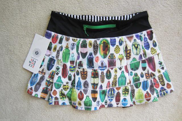 lululemon-2015-sea-wheeze-expo-merchandise pace-rival-skirt