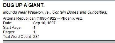 1897.09.10 - Arizona Republican