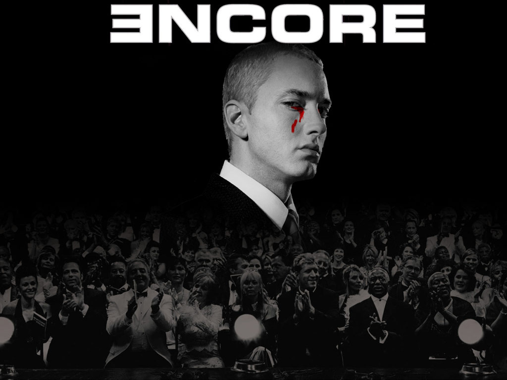 relapse eminem computer - photo #4