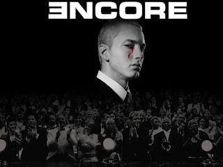 Eminem Recovery Wallpaper Eminem Relapse Wallpaper