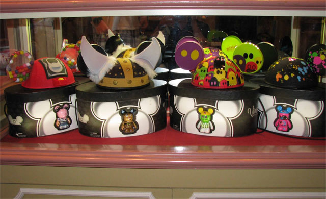 Disney World Pictures Walt Shopping Top 10