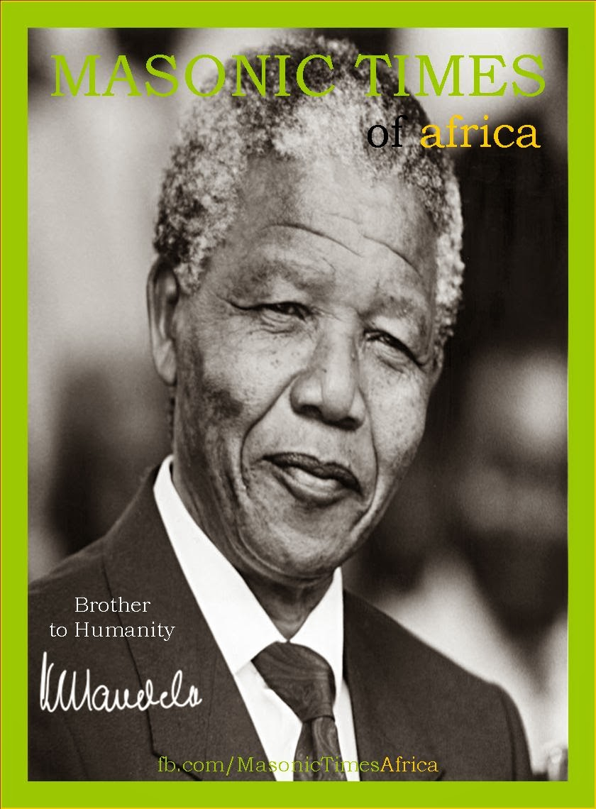 south africa and nelson mandela essay Essay on nelson mandela been struggling for, for his entire adult life many of these decisions are not history changing but each one is a step towards achieving his dream of a non-segregated south africa.