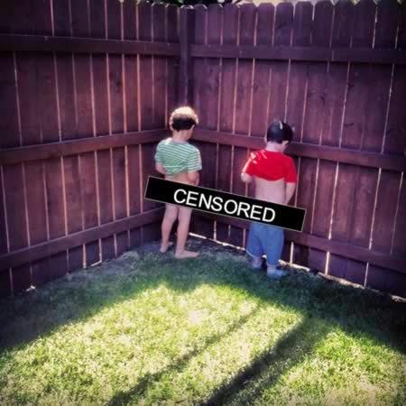 Foto Kontroversial Yang Pernah Dilarang Di Facebook