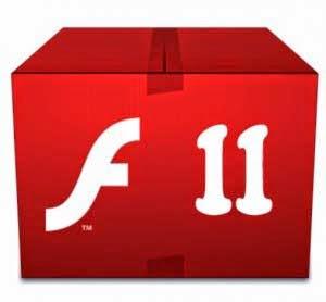 تنزيل برنامج فلاش بلير, download Adobe Flash player