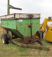 Auger Wagon3