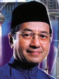 essay biodata tun dr mahathir Essay about tun dr mahathir essay about tun dr mahathir mohamad yes, it is true, when you mention the name of mahathir, even among students, you surely get all sort of comments and reactions.