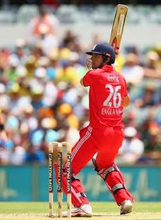 England vs Sri Lanka Schedule 2014, Eng vs SL Fixtures 2014,