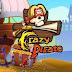 Tải Crazy Pirate - Những Tên Cướp Biển
