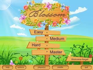 Blossom [FINAL]