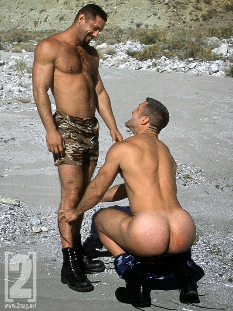 Gay men pics hot boy webcam img