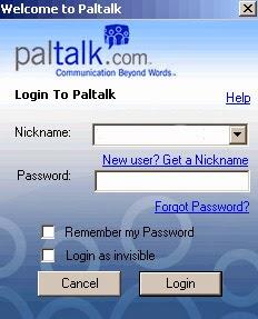 تنزيل برنامج الدردش بالتوك الجديد PaltalkScene-10-2014