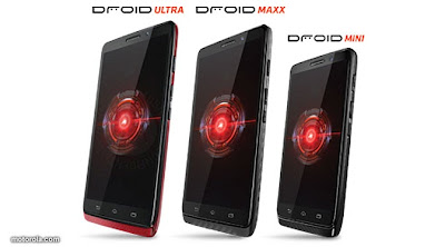 Motorola Droid Ultra User Manual Pdf