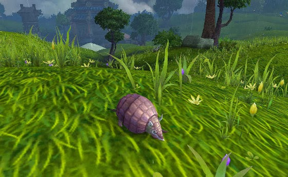 how to get battle pets in wow from auction house