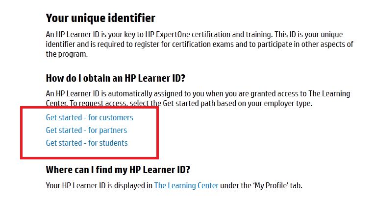 Qtp Hp Certification Dumps